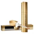 Revlon Orofluido Lip Gloss