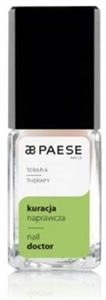 Paese Therapy Nail Doctor