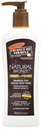 palmer-s-coconut-oil-natural-bronze-body-lotions9-png