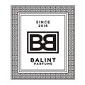 Parfums Balint