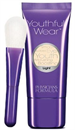 physician-s-formula-youthful-wear-cosmeceutical-youth-boosting-foundation2-png
