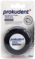 Prokudent Black Sensitive Fogselyem