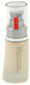 Pupa No Transfer Foundation