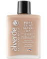 Alverde Pure Teint Make-Up
