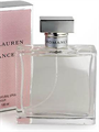 Ralph Lauren Romance For Women