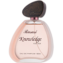 rasasi-knowledge-edp1s9-png