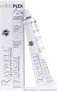 raywell-colorplex-3in1-professzionalis-regeneralo-hajfesteks9-png