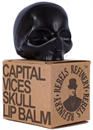 rebels-refinery-capital-vices-skull-lip-balms9-png