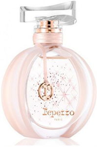 Repetto Valentine's Day Limited Edition Repetto For Women EDT