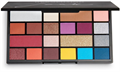 Revolution X Jack Eyeshadow Palette