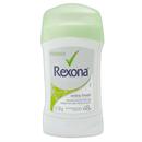 rexona-women-extra-fresh-stift-jpg