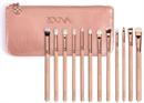 Zoeva Rose Golden Complete Eye Set Vol. 2