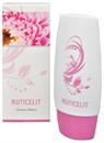 ruticelit-krems9-png