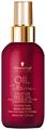 Schwarzkopf Professional Oil Ultime Castor Seed Cleansing Oil