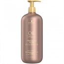 schwarzkopf-professional-oil-ultime-marula-rose-light-oil-in-shampoos-jpg