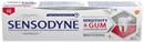 sensodyne-sensitivity-gum-whitening-fogkrems9-png