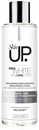 skin-up-pro-white-face-care-lotions9-png