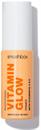 smashbox-photo-finish-vitamin-glow-primers9-png