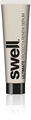 Swell Ultimate Protect & Renew Serum