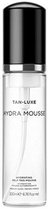 Tan-Luxe Hydra Mousse Self Tanning Mousse