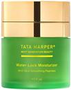 tata-harper-water-lock-moisturizers9-png