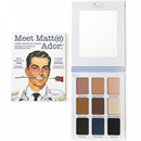 the-balm-meet-matt-e-ador1s9-png