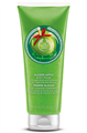 The Body Shop Glazed Apple Bőrradír