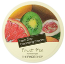 thefaceshop-herb-day-cleansing-cream---fruit-mixs9-png