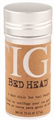Tigi Bed Head for Men Wax Stick Stift Texturáló Wax