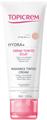 Topicrem Hydra+ Radiance Színezett Arckrém Érzékeny Bőrre SPF40 PA++++