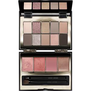 Bobbi Brown Twilight Lip and Eye Palette
