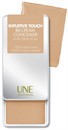 une-intuitive-touch-bb-cream-concealer-jpg