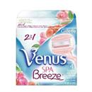 Gillette Venus Spa Breeze Eldobható Borotva
