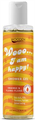 Wooden Spoon Bio Tusfürdő Happy