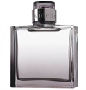 yves-rocher-comme-une-evidence-homme-edt-png