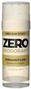 zero-deo-bergamot-limes9-png