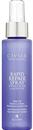 alterna-caviar-style-rapid-repair-spray1s9-png