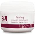 Anaconda Professional Peeling Csigaház Őrleménnyel (régi)
