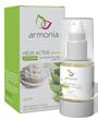 Armonia Helix Active Csiga Szérum - Csigacsoda  Ránctalanító - Revitalizáló - Pigmentfolt Csökkentő