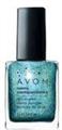 Avon Nailwear Pro+ Cosmic Körömlakk Csillagfényes Árnyalatokban