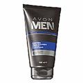 Avon Men Expert Arctisztító