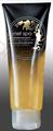 Avon Planet Spa Luxus Regeneráló Lehúzható Arcmaszk Fekete Kaviárral