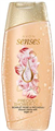 Avon Senses Precious Shower Oils - Scarlet Rose & Patchouli