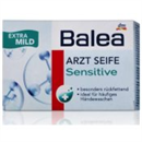 balea-arzt-seife-sensitive---orvosi-szappan1-jpg