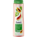 Balea Creme Bad Melone & Papaya
