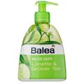 Balea Folyékony Szappan Zöld Citrom - Zöld Tea