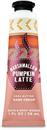 bath-body-works-marshmallow-pumpkin-latte-hand-creams9-png