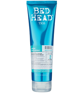 Tigi Bed Head Urban Antidotes Re-Covery Sampon