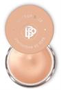 bellapierre-make-up-base2s-png