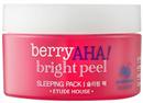 berry-aha-bright-peel-sleeping-packs-png